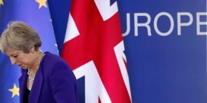 Empresas británicas preparan planes de contingencia ante Brexit