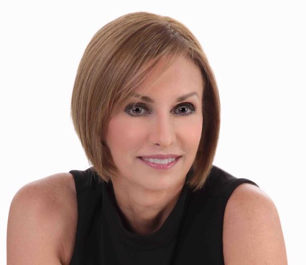 Clarisa Jiménez