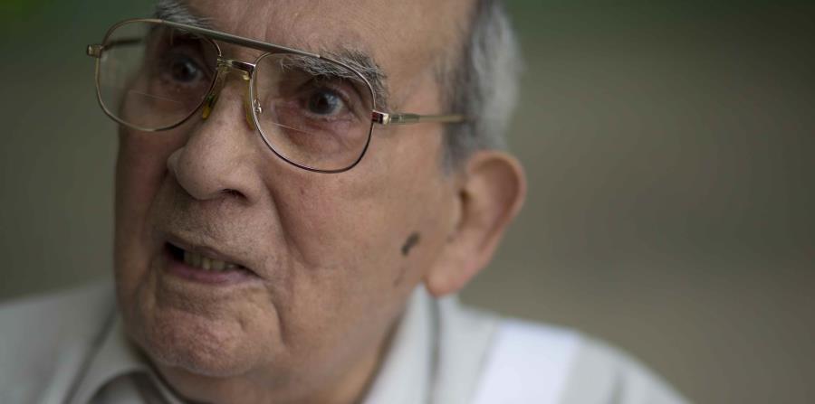 Fallece el trompetista Miguelito Miranda (horizontal-x3)