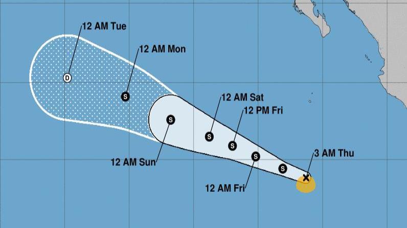 tormenta tropical Emily (horizontal-x3)