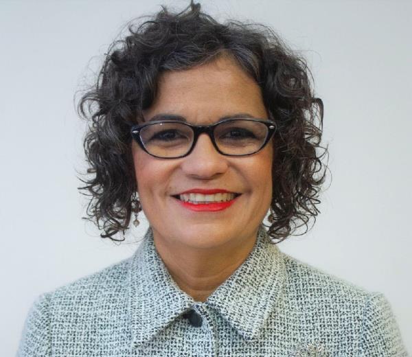Mabel T. López Ortiz