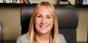 Asociación de Industriales designa vicepresidenta ejecutiva