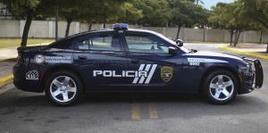 Mueren cuatro personas en un accidente vehicular en la PR-22