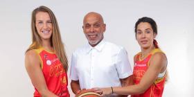 Rompen las semifinales del Baloncesto Superior Nacional Femenino con una revancha finalista