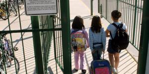 Alertan sobre una amenaza a una escuela y una atracción turística en Florida