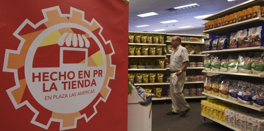 Asociación Productos de Puerto Rico elige nuevo presidente (horizontal-x3)