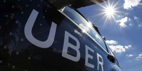 Dos conductoras de Uber son agredidas en Carolina y Canóvanas