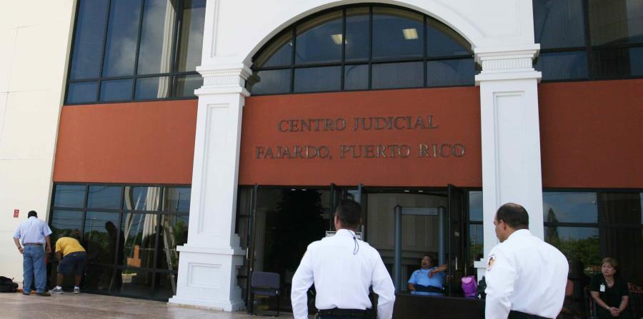 centro judicial (horizontal-x3)
