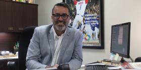 Wapa Deportes celebra su décimo aniversario