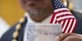 Juez federal dicta que Estados Unidos debe dar ciudadanía a samoanos estadounidenses