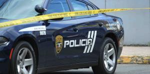 Muere un hombre y una embarazada pierde un brazo tras ser atacados a machetazos