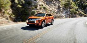 Caen en un 10% las ventas de vehículos nuevos en agosto