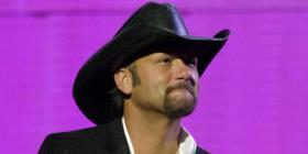 Tim McGraw no dará su concierto en La Habana