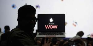 Las seis innovaciones de Apple para sus computadoras y iPhones