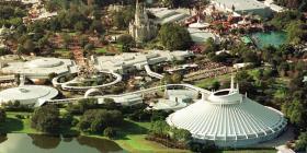Demandan a Disney por accidentes en una atracción del parque Magic Kingdom