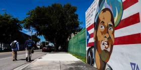 Presentan documental sobre la lucha boricua en Miami