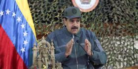 Lo que debes de saber sobre la situación política en Venezuela