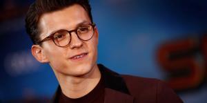 """La """"generación Z"""" avanza en Hollywood"""