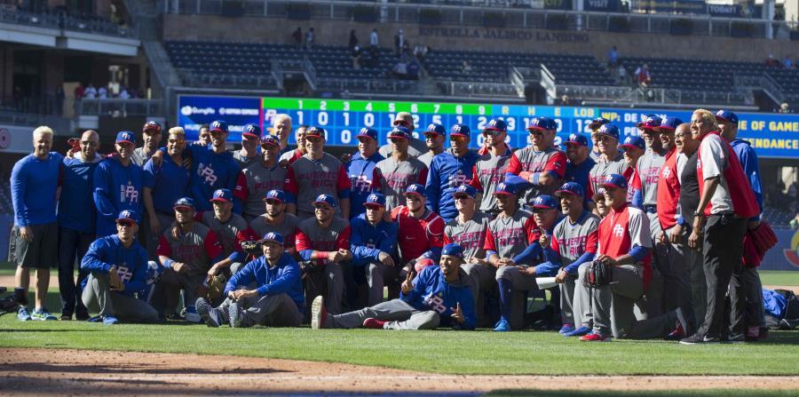 Equipo de Puerto Rico celebra el Día Internacional de la Zalsa (horizontal-x3)