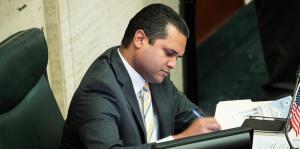 Amplían la investigación de Rodríguez Ruiz
