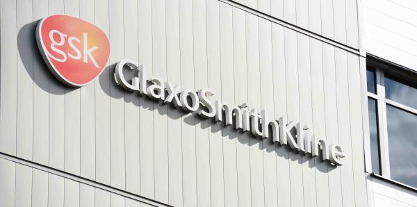 GlaxoSmithKline muda sus operaciones de Pennsylvania a Puerto Rico