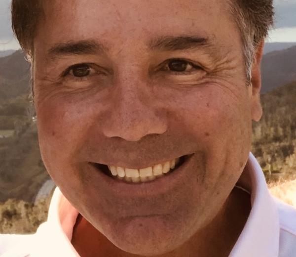 Luigi González Laboy