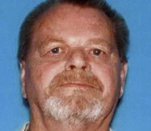Prueba de ADN ubica 45 años después a sospechoso del asesinato de una niña