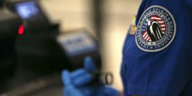 Aerostar asegura que ausentismo en TSA no ha afectado el aeropuerto