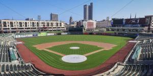 Diez equipos de MLB continúan pagando a jugadores de liga menor