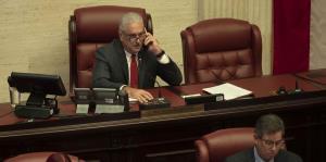 El Senado aprueba el nuevo Código Electoral