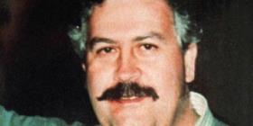 La Justicia argentina sospecha que la viuda de Pablo Escobar cometió fraude en su nacionalización