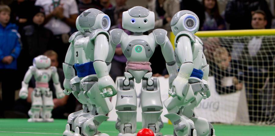 inteligencia artificial (horizontal-x3)