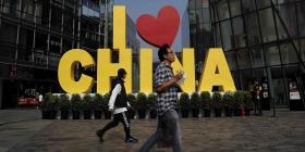 China agradece pacto preliminar para dar fin a la guerra comercial con Estados Unidos
