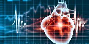 Recomendaciones para los pacientes cardiacos ante el coronavirus