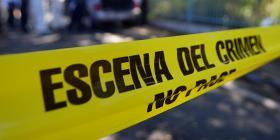 Hallan el cuerpo baleado de un hombre en Aibonito