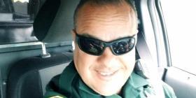 El boricua que busca ser alguacil del condado de Osceola sostiene que fue hostigado