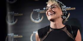 ¿Qué hacen Sharon Stone, Gigi Hadid, Zac Posen y Janet Jackson durante la cuarentena?