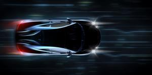 Infiniti, Lexus y Nissan anuncian tecnologías, excelencia en los procesos y logros deportivos