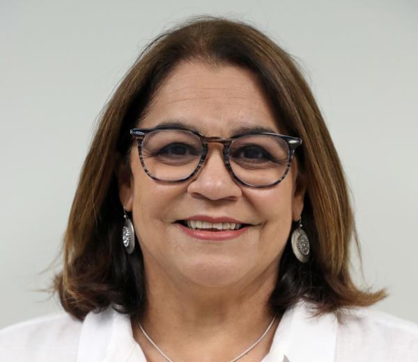 Sara Benítez