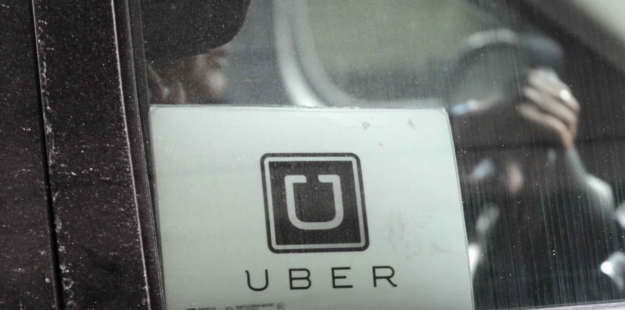 conductora uber (horizontal-x3)