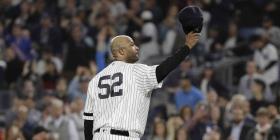 Los Angels  impiden la coronación de los Yankees en el Este