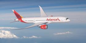 La aerolínea Avianca suspende la venta de pasajes desde y hacia Cuba