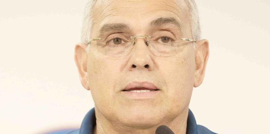 Miguel Ríos TOrres (horizontal-x3)