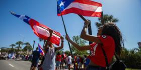 El Día de Puerto Rico servirá para demostrar el poder político de los boricuas en Florida