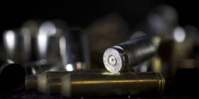 Asesinan a balazos a un hombre en Fajardo