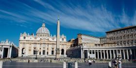 Ascienden a 10 las personas muertas por el coronavirus en Italia