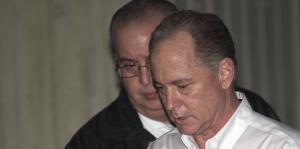 Conforme Justicia con decisión del Supremo a denegar nuevo juicio contra Casellas