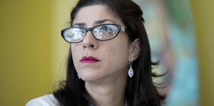Mariana Nogales (horizontal-x3)