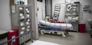 Reinauguran instalaciones médicas en Culebra