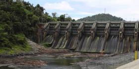 """La AAA afirma que el racionamiento en Carraízo ha resultado """"positivo"""" para los abastos de agua"""